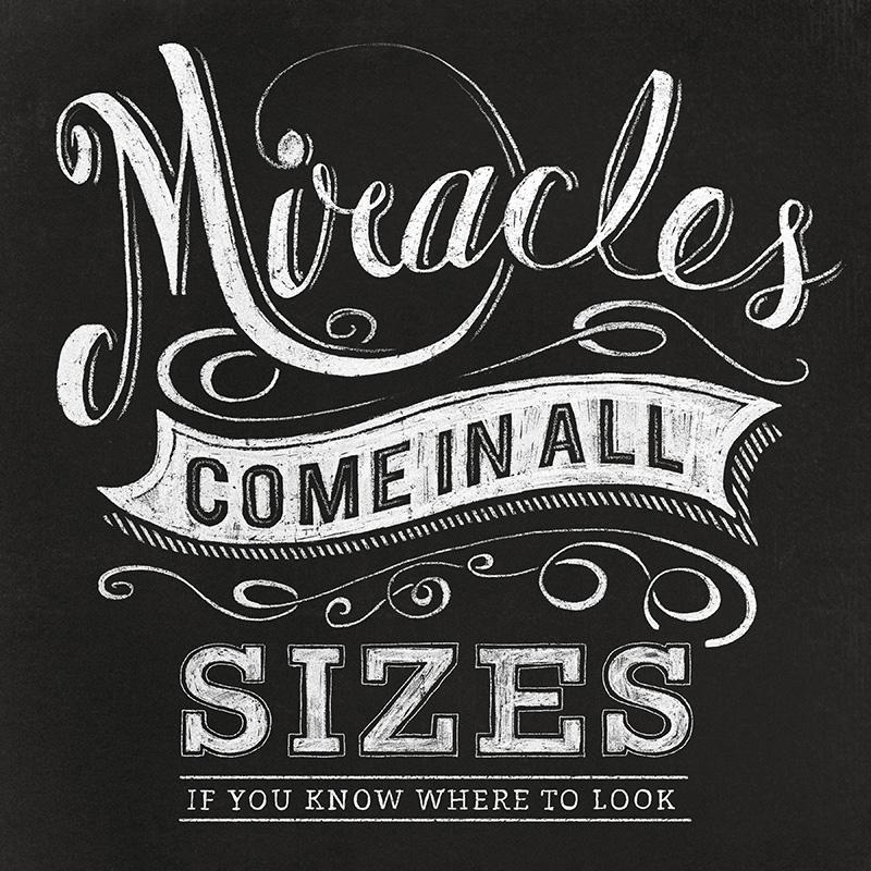 CSteffen-Honest-Words-Miracles.jpg