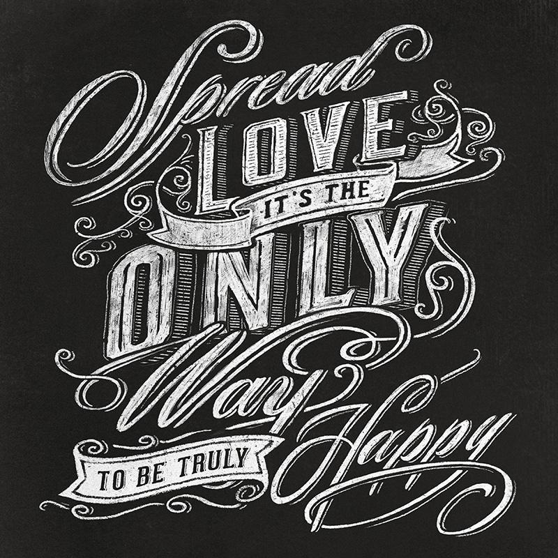 CSteffen-Honest-Words-Spread-Love.jpg