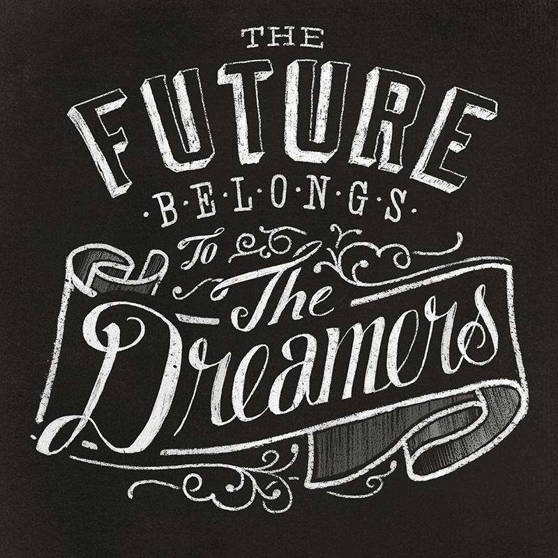 CSteffen-Honest-Words-The-Future-Dreamers.jpg