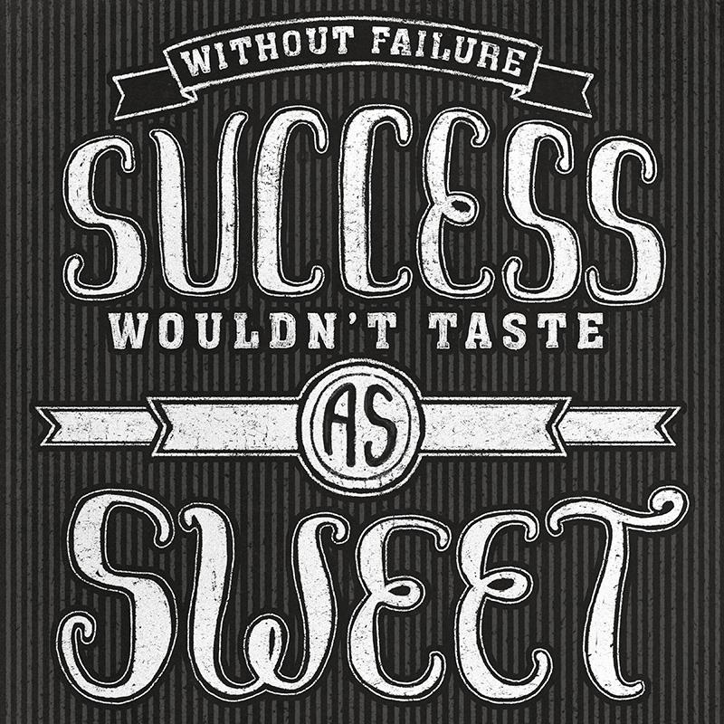 CSteffen-Honest-Words-Success.jpg