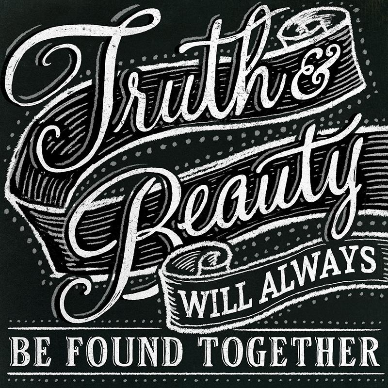 CSteffen-Honest-Words-Truth-Beauty.jpg