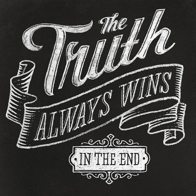 CSteffen-Honest-Words-Truth-Wins.jpg