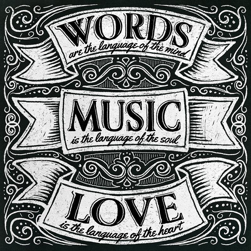 CSteffen-Honest-Words-Words-Music-Love.jpg