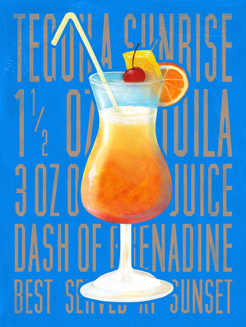 CSteffen_0402-5535_Tequila-Sunrise-Vert.jpg