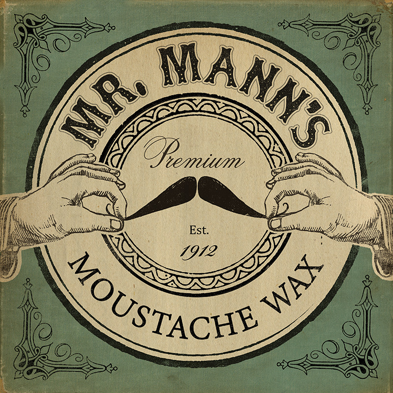 CSteffen-Mustache-0402-5419_Mr-Manns.jpg