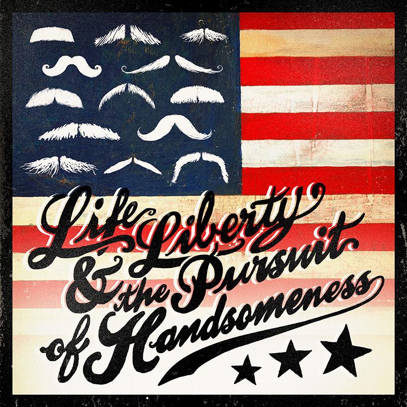 CSteffen-Mustache-0402-5423_Pursuit-of-Handsomeness.jpg