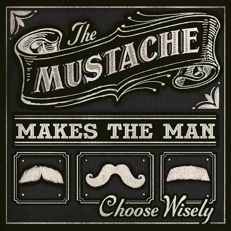 CSteffen-Mustache-0402-5422_The-Mustache-Makes-the-Man.jpg