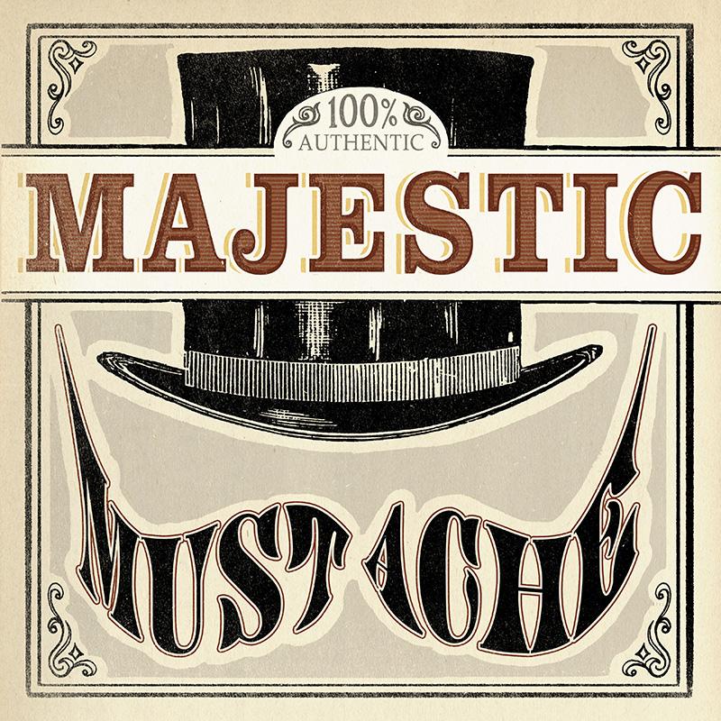 CSteffen-Mustache-0402-5425_Majestic-Mustache.jpg