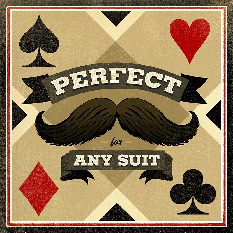 CSteffen-Mustache-0402-5424_Perfect--for-any-Suit.jpg