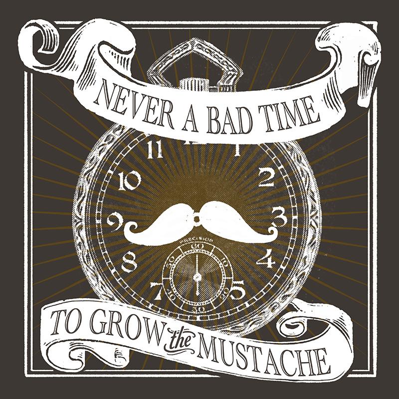 CSteffen-Mustache-0402-5426_Grow-the-Stache.jpg
