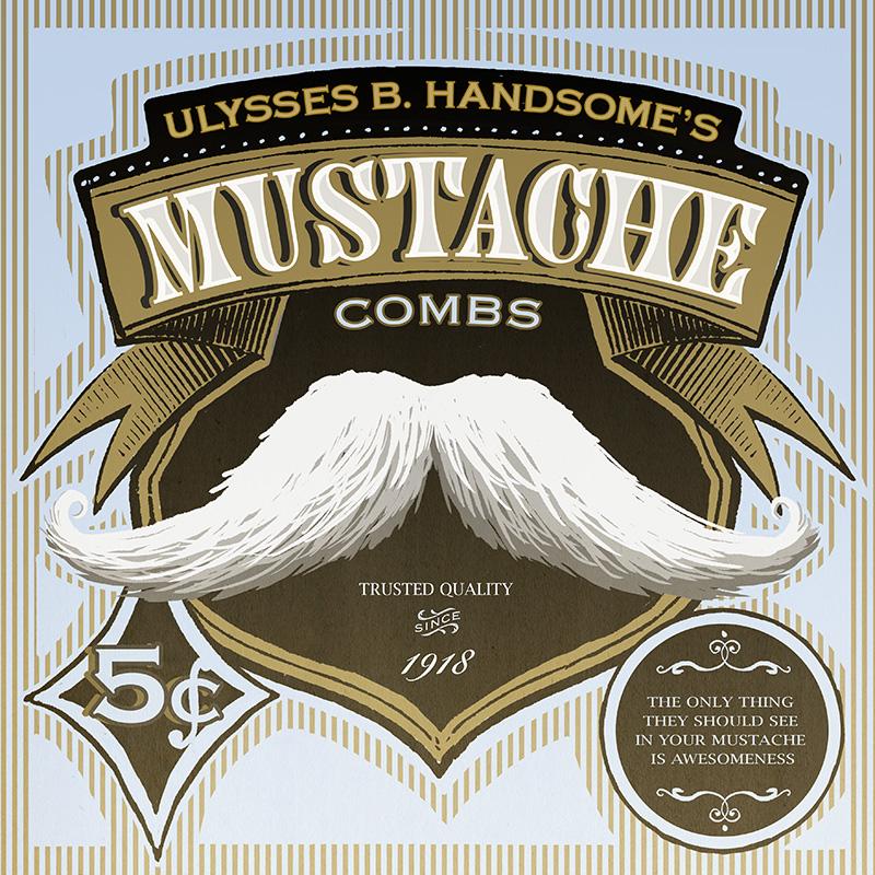 CSteffen-Mustache-0402-5428_Mustache-Combs.jpg
