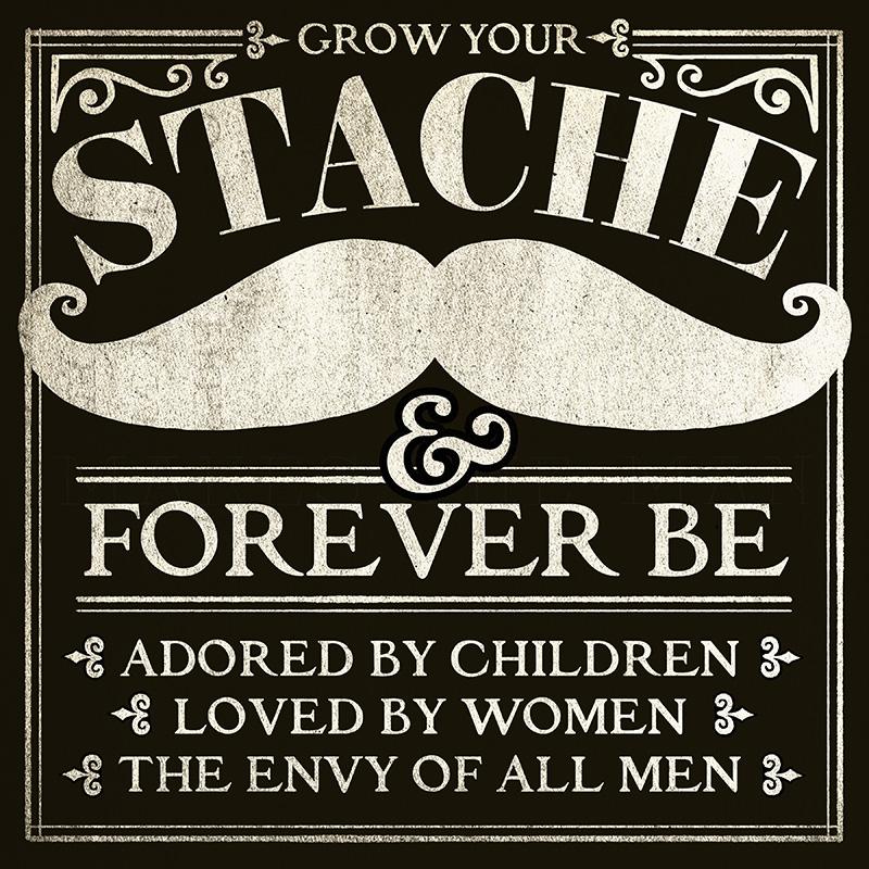 CSteffen-Mustache-Forever.jpg