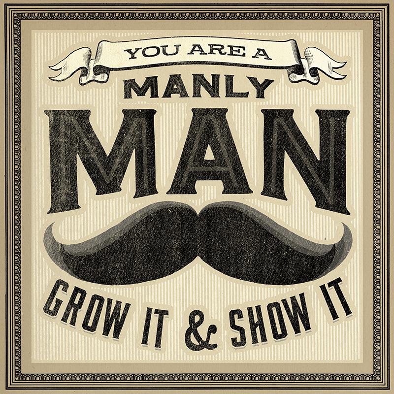 CSteffen-Mustache-Manly-Man.jpg