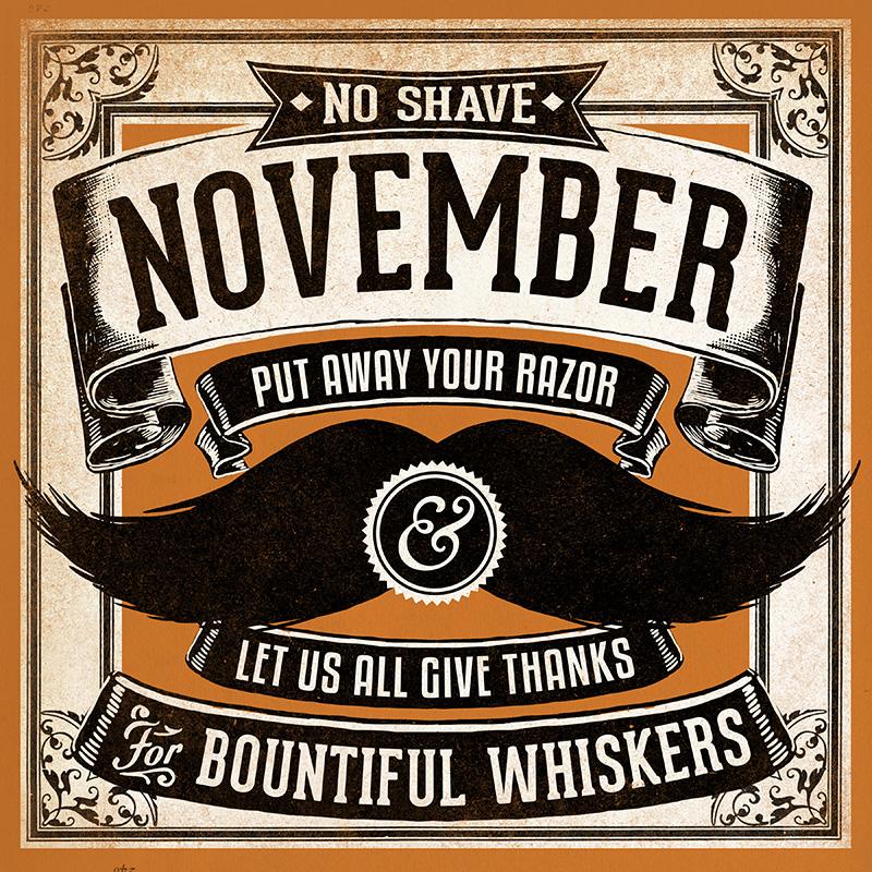 CSteffen-Mustache-No-Shave-November.jpg