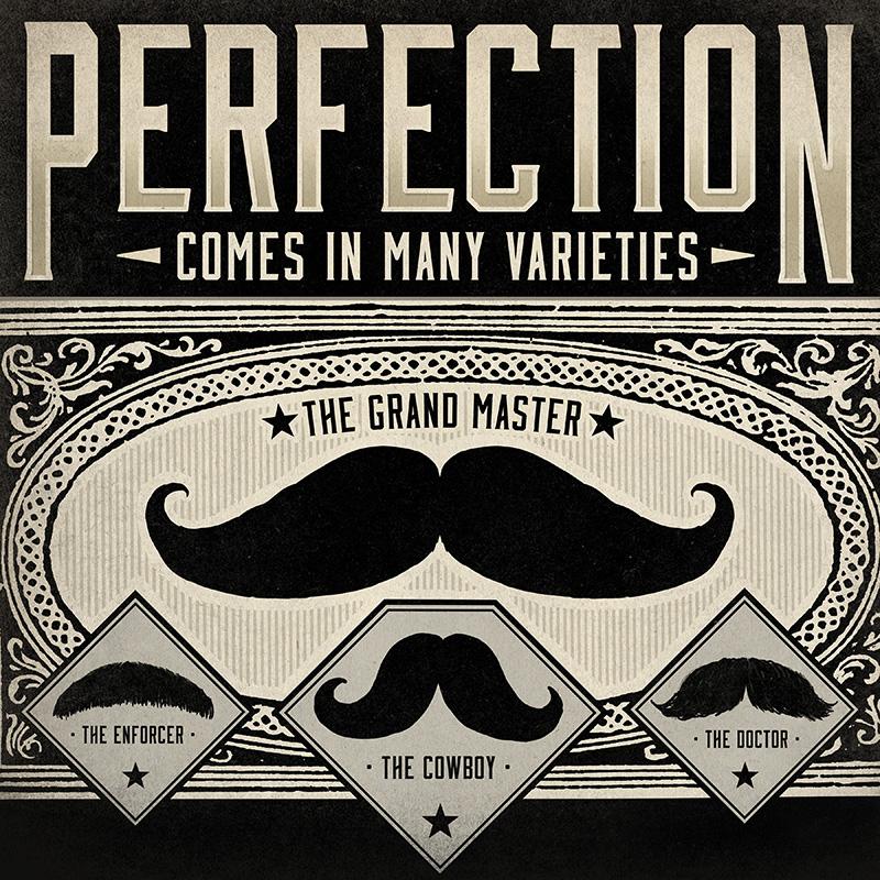 CSteffen-Mustache-Perfection.jpg