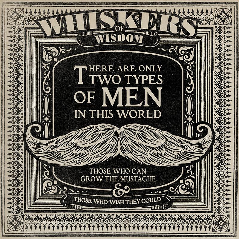 CSteffen-Mustache-Two-Types-of-Men.jpg