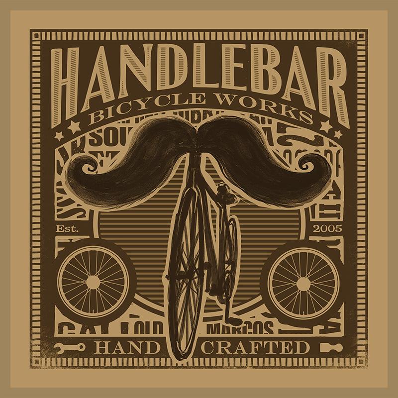 Handlebar Cycle Works Sq.jpg