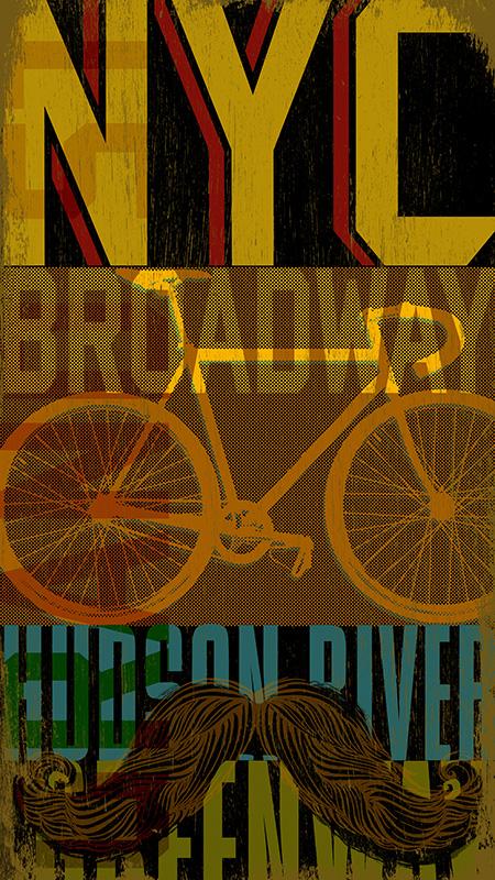 NYC Cycle Stache.jpg