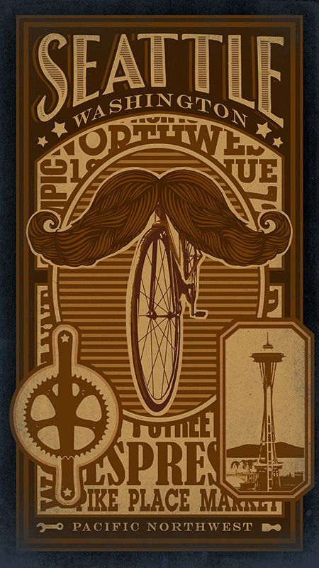 Seattle Stache Cycle.jpg