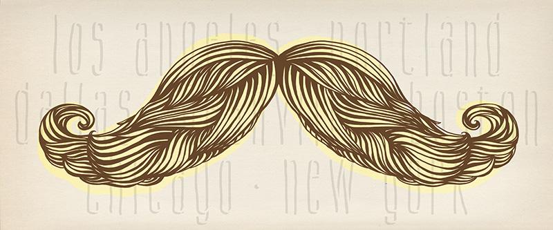 Wide Mustache II.jpg