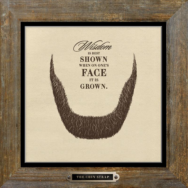 CSteffen-The-Art-of-Facial-Hair-The-Chin-Strap.jpg