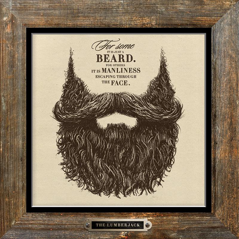 CSteffen-The-Art-of-Facial-Hair-The-Lumberjack.jpg
