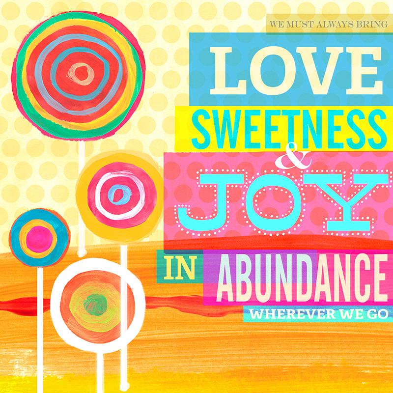 CSteffen-Dream-Every-Day-Abundance.jpg