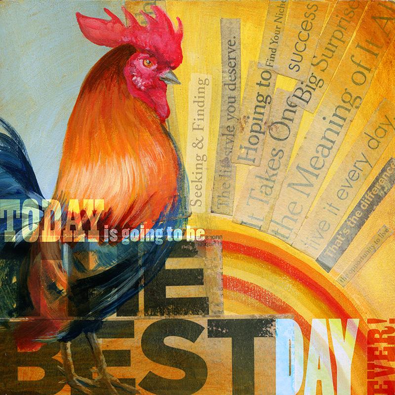 CSteffen-Dream-Every-Day-Best-Day.jpg