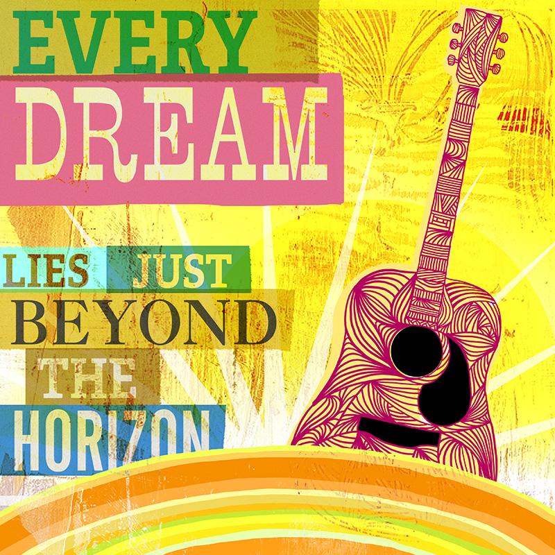 CSteffen-Dream-Every-Day-Every-Dream.jpg