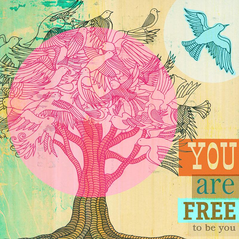 CSteffen-Dream-Every-Day-Free.jpg