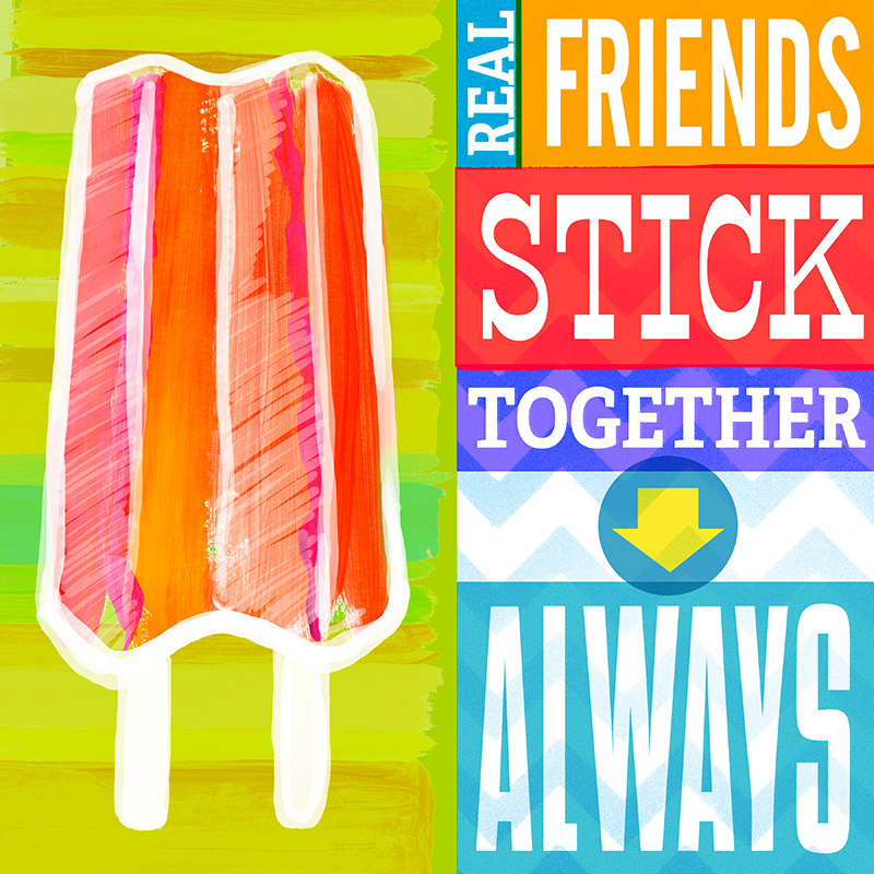 CSteffen-Dream-Every-Day-Friends.jpg