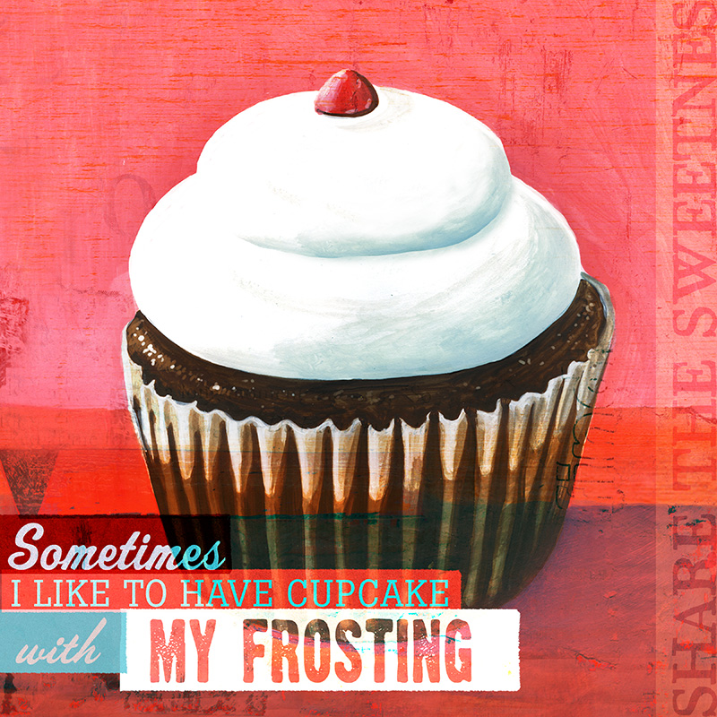 CSteffen-Dream-Every-Day-Frosting.jpg