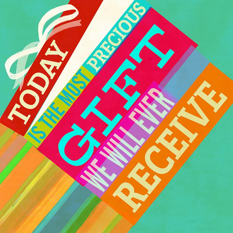 CSteffen-Dream-Every-Day-Gift.jpg