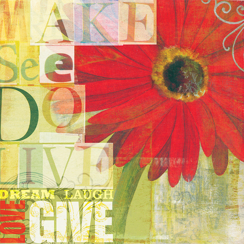 CSteffen-Dream-Every-Day-Give.jpg