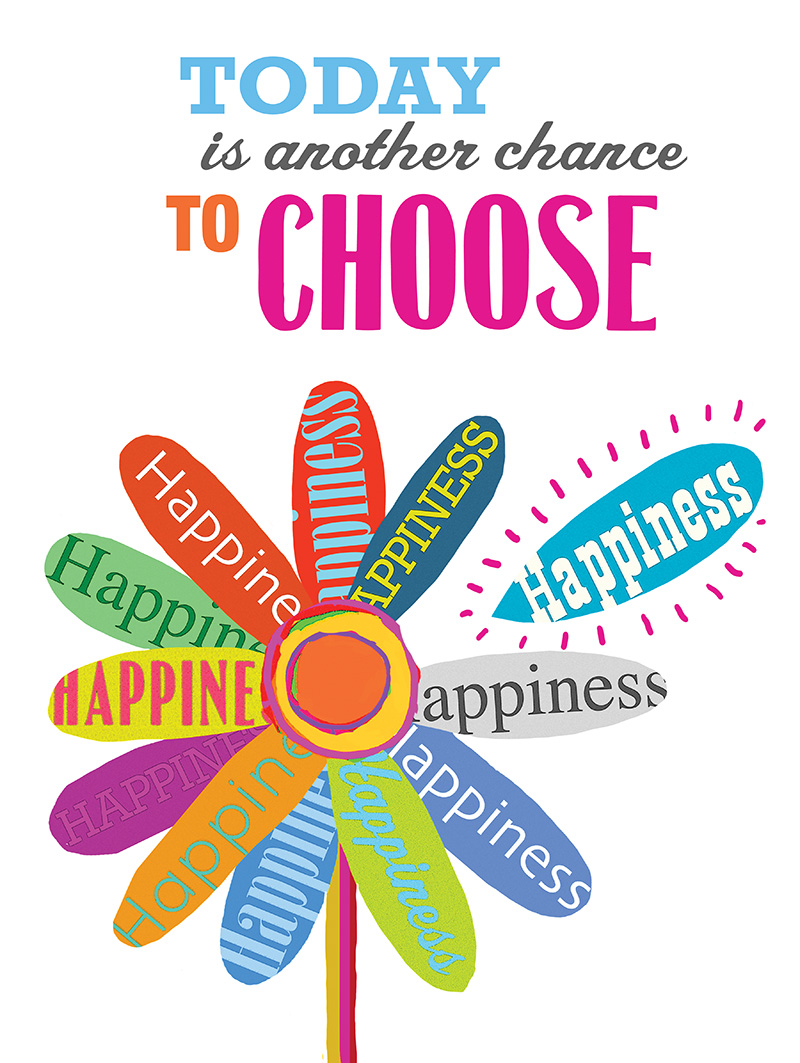 CSteffen-Dream-Every-Day-Happiness_vert.jpg