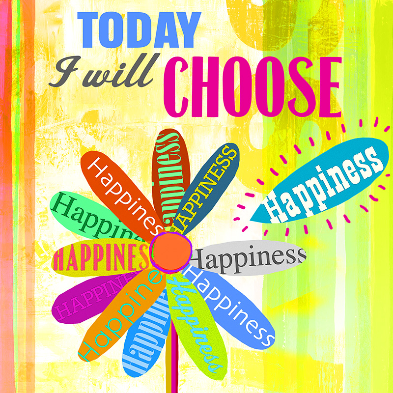 CSteffen-Dream-Every-Day-Happiness.jpg