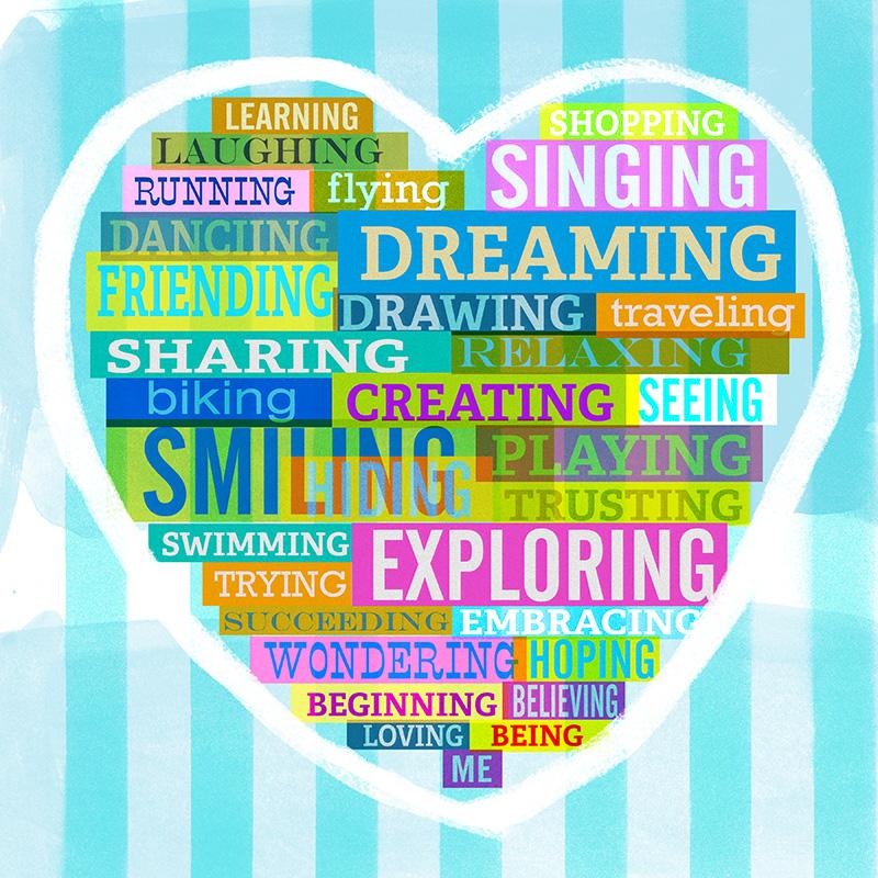 CSteffen-Dream-Every-Day-Heart-Words.jpg