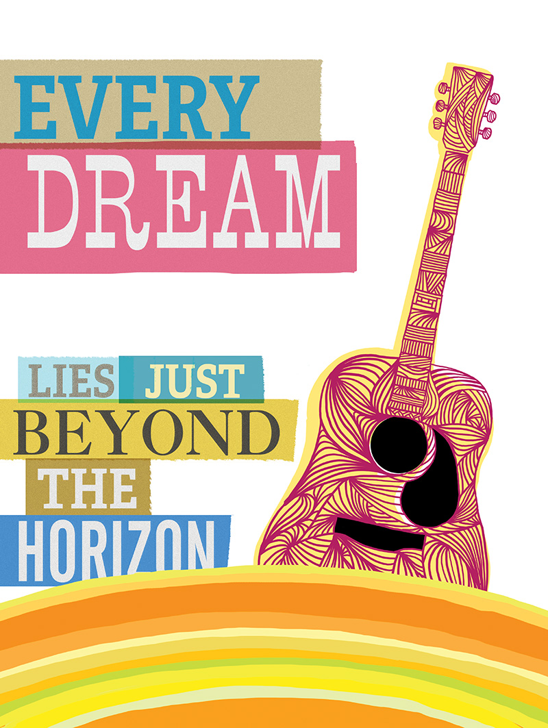CSteffen-Dream-Every-Day-Horizon_vert.jpg
