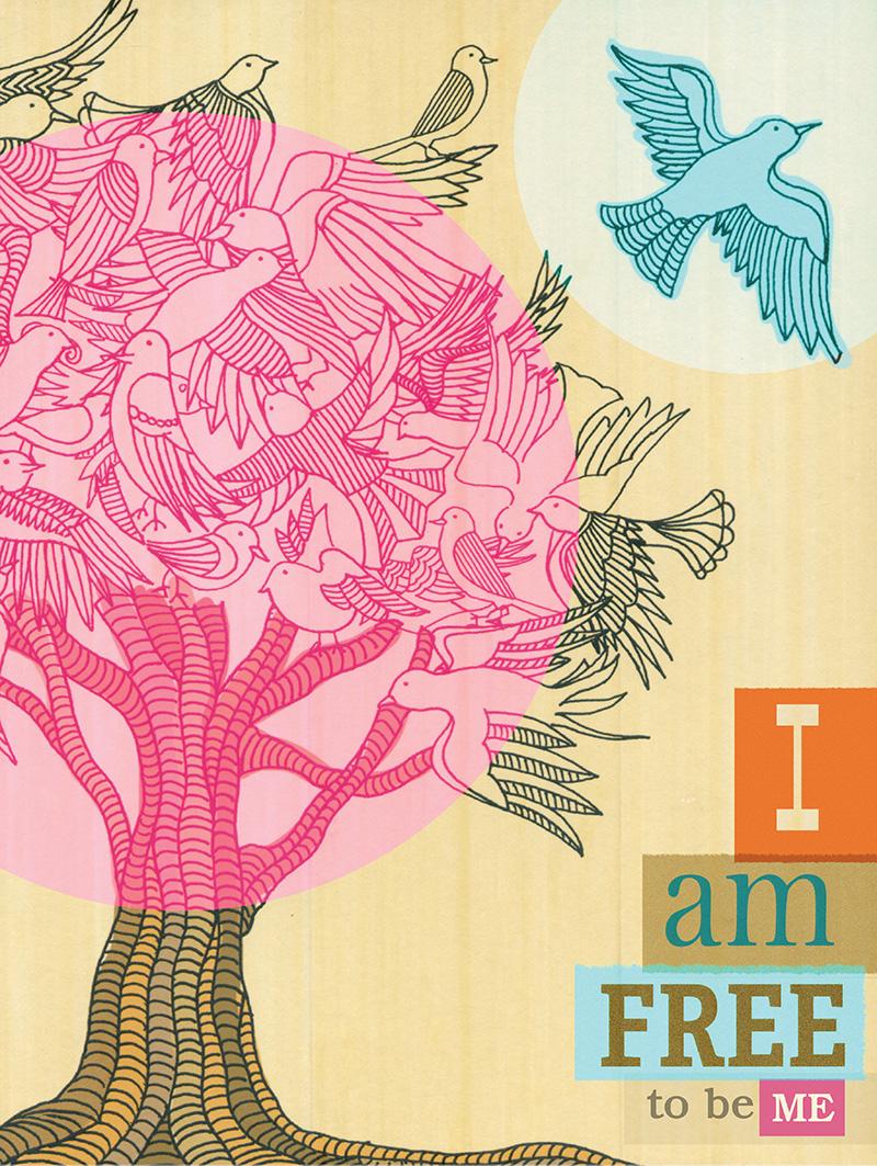 CSteffen-Dream-Every-Day-I-Am-Free_vert.jpg