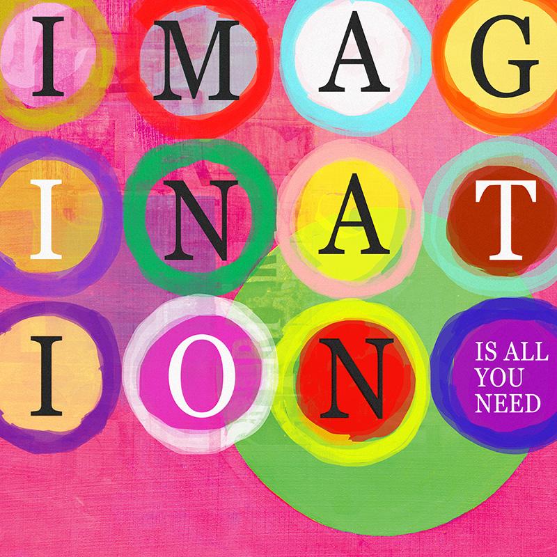 CSteffen-Dream-Every-Day-Imagination.jpg