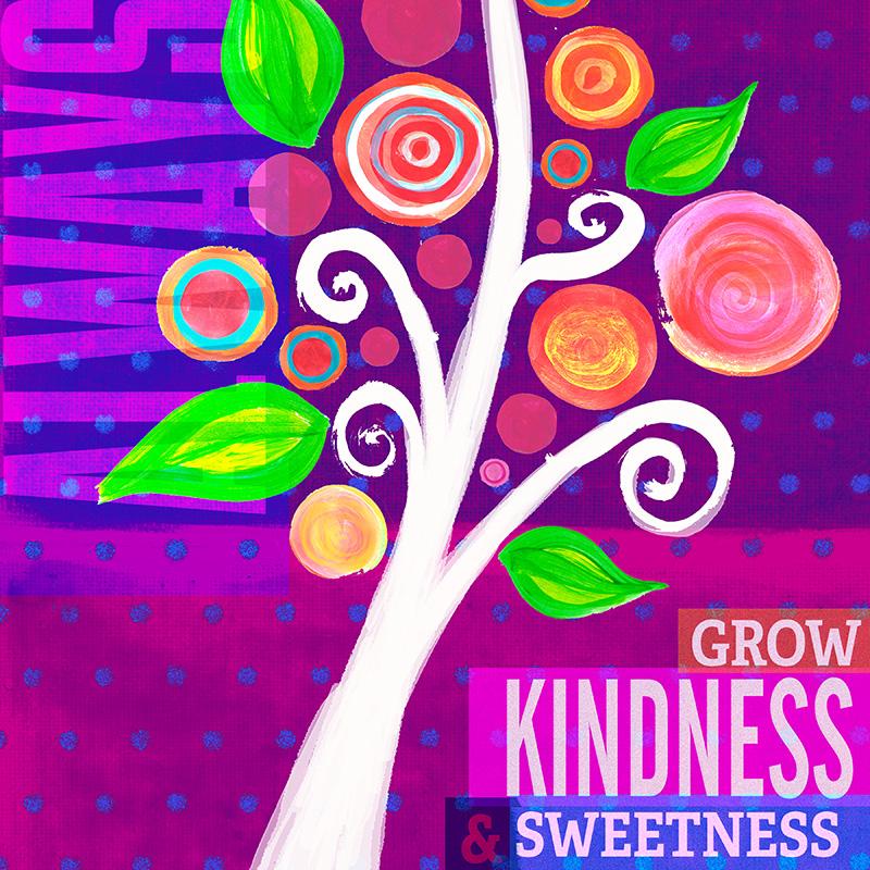 CSteffen-Dream-Every-Day-Kindness.jpg
