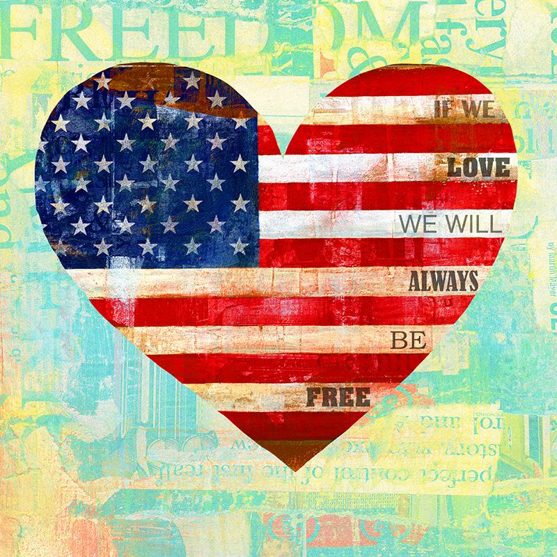 CSteffen-Dream-Every-Day-Love-Free.jpg