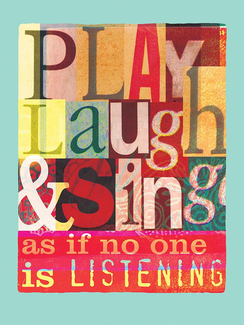 CSteffen-Dream-Every-Day-Play-Laugh-Sing_vert.jpg