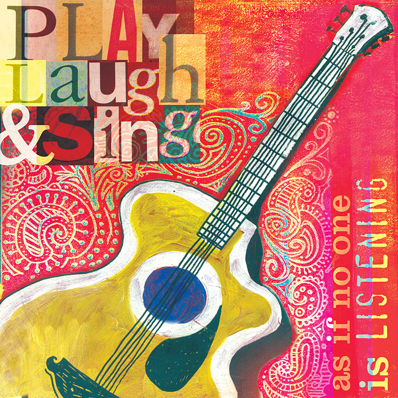 CSteffen-Dream-Every-Day-Play-Laugh-Sing.jpg