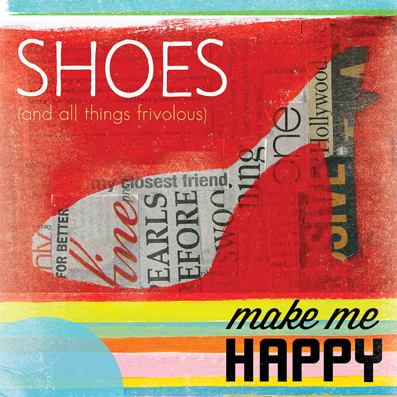 CSteffen-Dream-Every-Day-Shoes.jpg