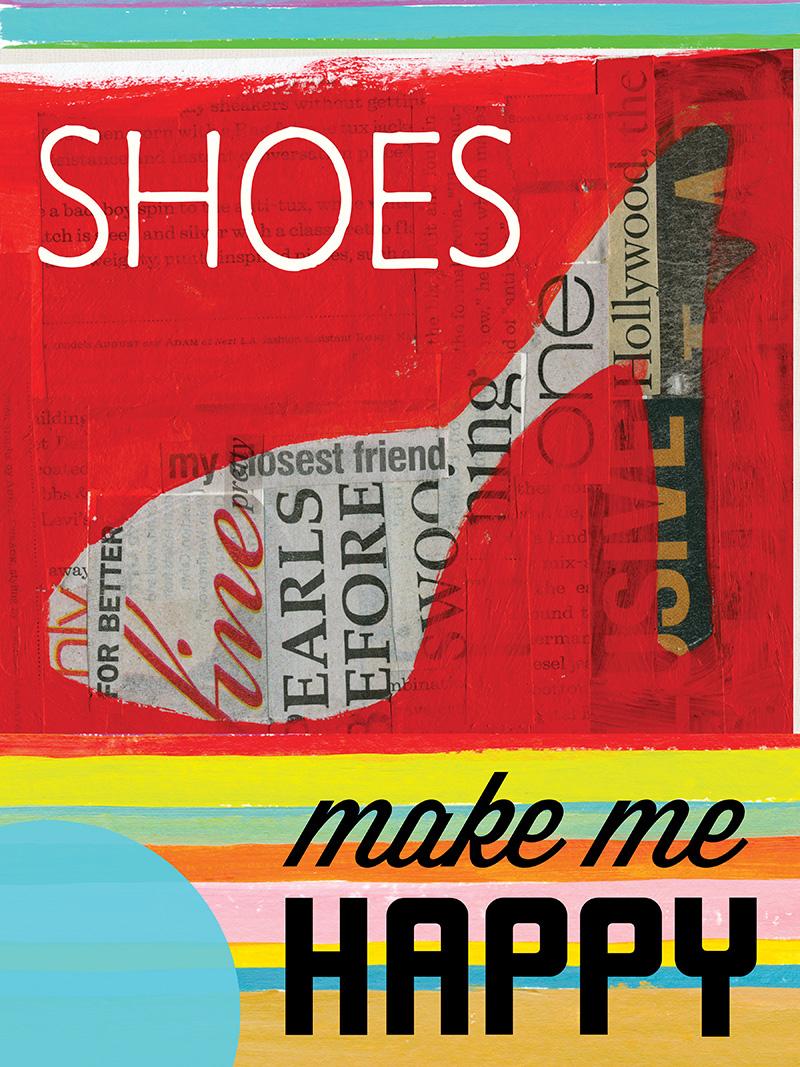 CSteffen-Dream-Every-Day-Shoes_vert.jpg