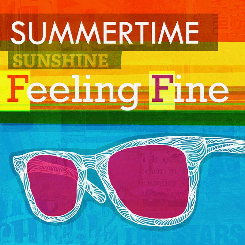 CSteffen-Dream-Every-Day-Summertime.jpg