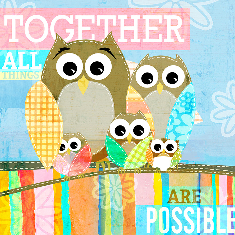 CSteffen-Dream-Every-Day-Together-Family.jpg