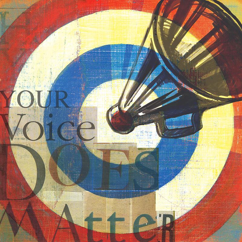 CSteffen-Dream-Every-Day-Voice.jpg