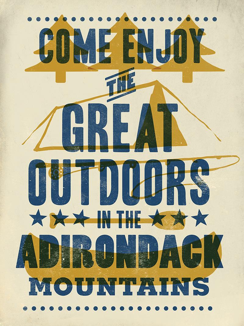 CSteffen-Great-Outdoors-Adirondack-Mtns.jpg